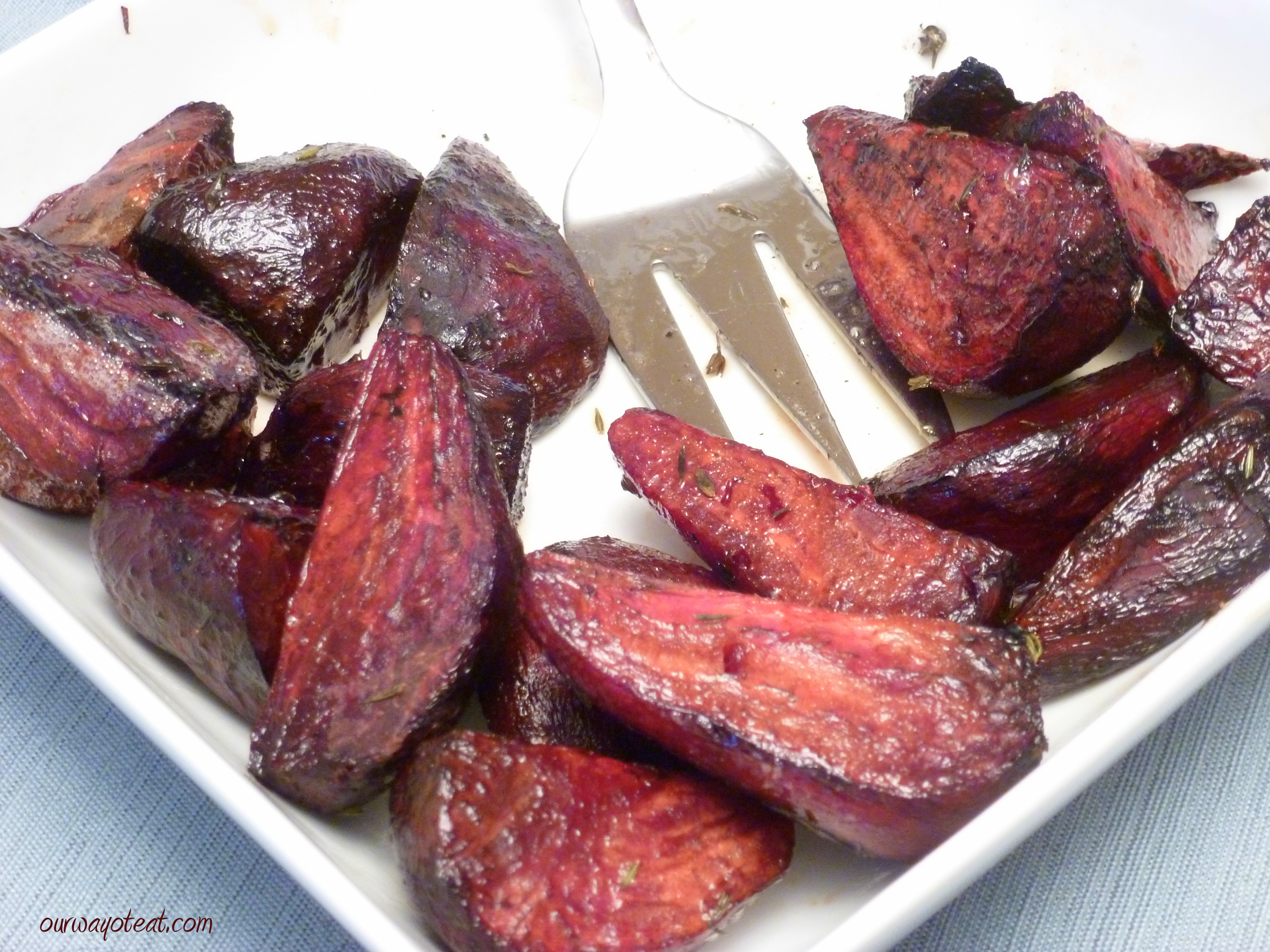 Top 28+ - Roasted Beets - roasted beets 1 stark insider ...